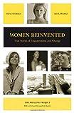 Women Reinvented, , 193418425X