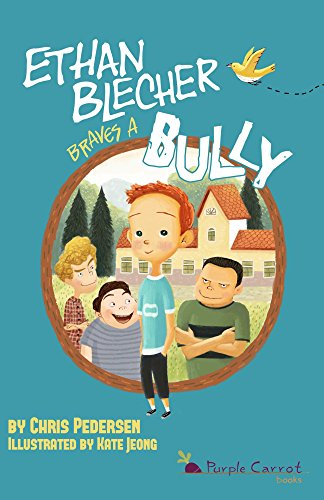 Ethan Blecher Braves a Bully