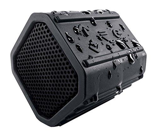 ecoxgear-ecopebble-rugged-and-waterproof-wireless-bluetooth-speaker-retail-packaging-black