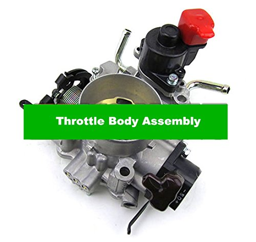 Compare Prices On Mitsubishi Pajero Throttle Body Online: GOWE Throttle Body Assembly For Mitsubishie Pajero Sport