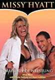 Missy Hyatt, Missy Hyatt and Mark Goldblatt, 1550224980