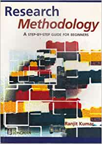 Kumar ranjit beginners for by ebook methodology step research by download guide a step