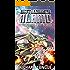 Battlecruiser Alamo: Pyrrhic Victory (Battlecruiser Alamo Series Book 21)