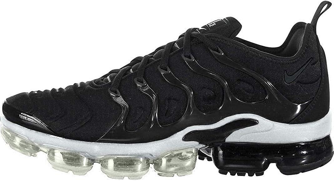 Nike Unisex Adults' Air Vapormax Plus