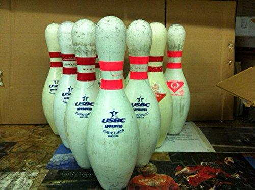 Bestselling Bowling Bowling Pins