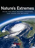 Nature's Extremes, Time Magazine Editors, 193340504X