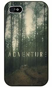 Adventure, forest an iPhone 5 5s because Black case 11-A and could &hong hong customize