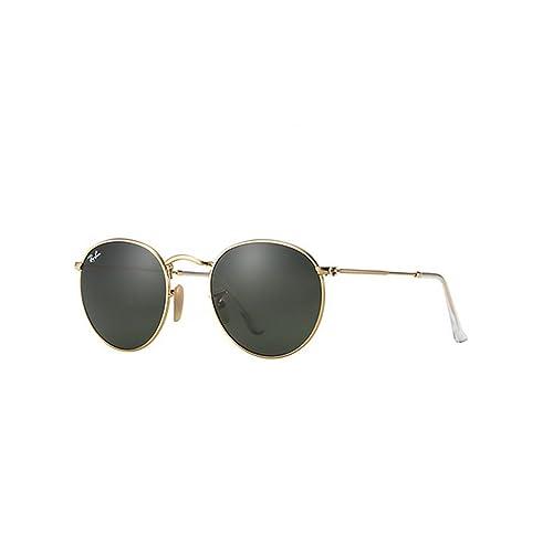 John Lennon Ray-Ban glasses