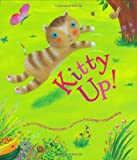 Kitty Up!, Elizabeth Wojtusik, 0803732783