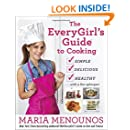 The EveryGirl's Guide to Cooking