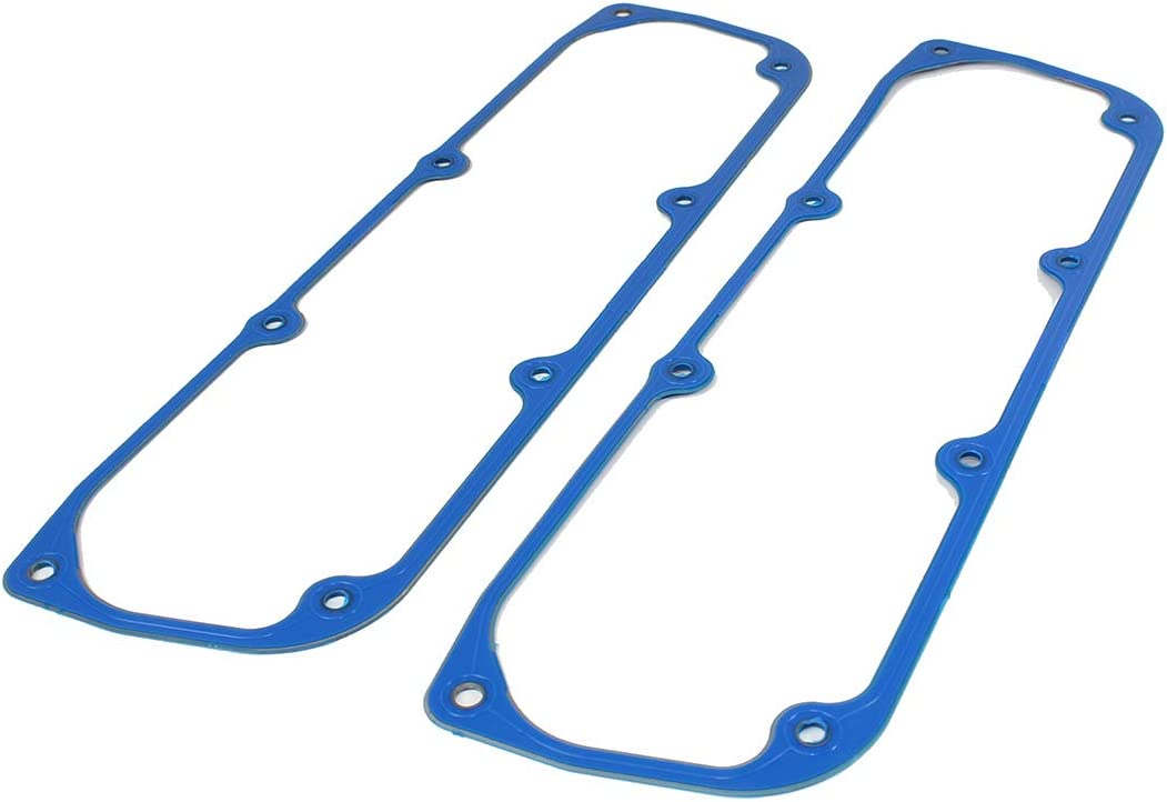 3.8L // OHV Town /& Country DNJ IG1135 Intake Gasket for 1990-2000 // Chrysler Imperial Voyager // 3.3L Dynasty Dodge Concorde Grand Caravan New Yorker Intrepid Plymouth//Caravan