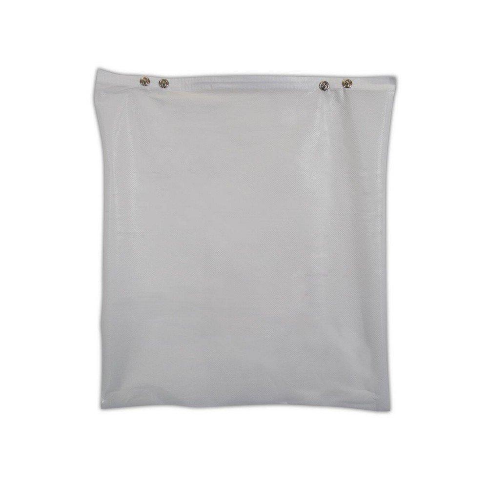 Kimtech Pure M7 Face Veil, 4 by Kimberly-Clark