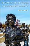 Beyond Little Rock, John A. Kirk, 1557288518