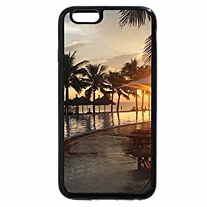 iPhone 6S Plus Case, iPhone 6 Plus Case, beautiful place