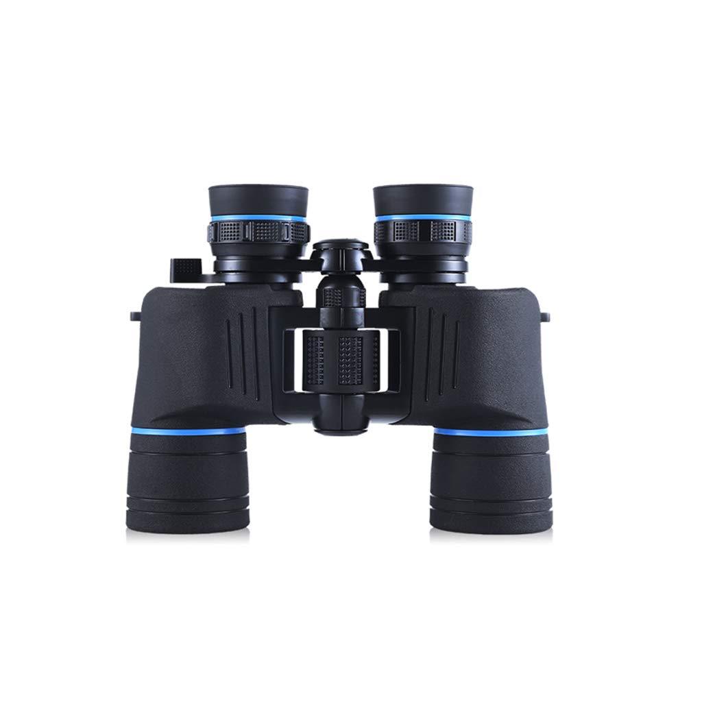 【気質アップ】 LCSHAN B07H9RRFQT 双眼鏡ズーム防水8-18x40 HD低輝度レベルナイトビジョンコンサート屋外 LCSHAN B07H9RRFQT, 得する 住宅資材館:14d1a8fc --- a0267596.xsph.ru