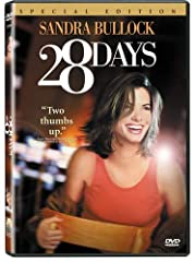 Gwen Cummings (Sandra Bullock), a successful N.Y. journalist and ultimate party girl, loves to havea good time! Trouble is, she never can tell when she's had enough. When she borrows her sister's (Elizabeth Perkins) wedding limo and plows it ...