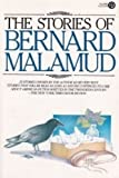The Stories of Bernard Malamud, Bernard Malamud, 0452263549