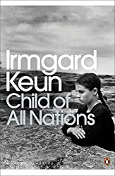 Child of All Nations (Penguin Modern Classics)