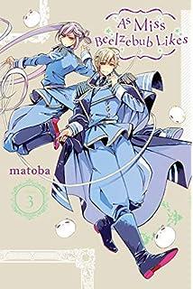 Beelzebub Manga Pdf