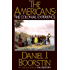 The Americans: The Colonial Experience