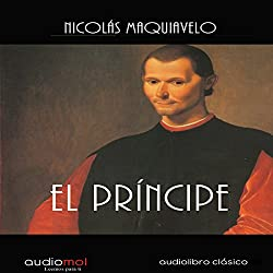 El príncipe [The Prince]