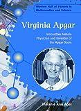 Virginia Apgar, Melanie Ann Apel, 0823938808