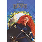 Disney Classics - Brave