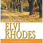 Mulberry Lane | Elvi Rhodes