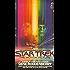 Star Trek: The Motion Picture (Star Trek: The Original Series Book 1)