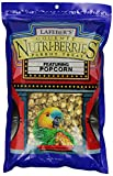 Lafeber Company Popcorn Nutri-Berries for Parrots, 1-Pound