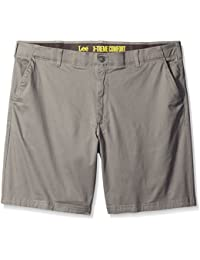 Men's Big & Tall Performance Series Extreme Comfort Short...