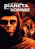l'altra faccia del pianeta delle scimmie registi ted post [Italia] [DVD]