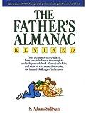 The Father's Almanac, S. Adams Sullivan, 0385426259