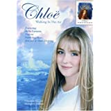 Celtic Woman Presents Chloe: Walking in the Air by Manhattan Records