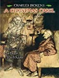 Download A Christmas Carol in PDF ePUB Free Online