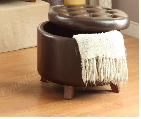 Leather Furniture For Sale Shop Leather Living Room Furniture