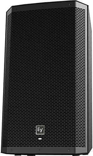 Electro Voice ZLX 12P 12