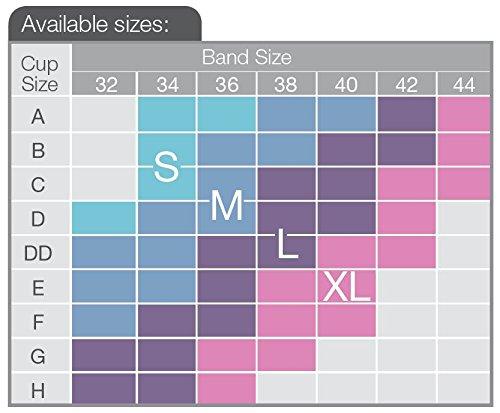 Buy medela swing breast pump double