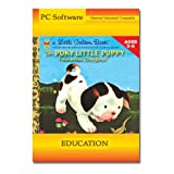 Golden Books Poky Little Puppy - PC/Mac