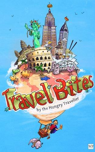 Travel Bites: 1 pdf