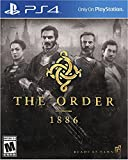 The Order: 1866