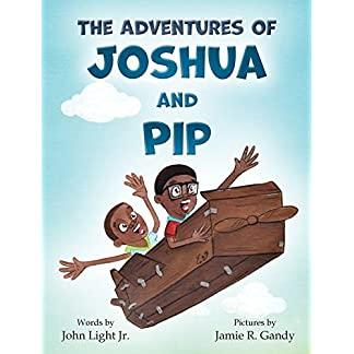 The Adventures of Joshua and Pip