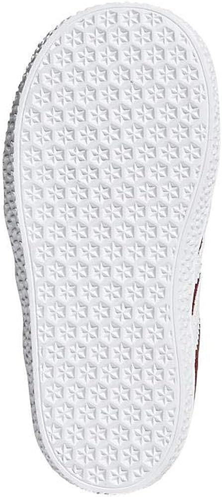 Chaussons Mixte b/éb/é adidas Gazelle I