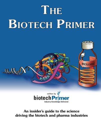 the-biotech-primer