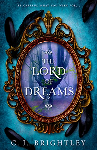 Amazon the lord of dreams ebook c j brightley kindle store the lord of dreams by brightley c j fandeluxe Image collections