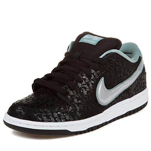 Nike Mens Dunk Low Pro Premium SB