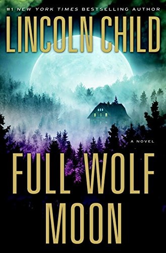 full-wolf-moon-a-novel
