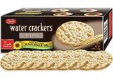Dare Original Water Crackers – Healthy