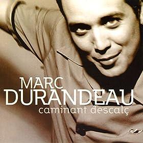 Amazon.com: La Reina Boja: Marc Durandeau: MP3 Downloads