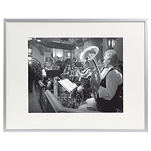 Metal Picture Frames Amazon